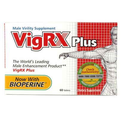 How To Get VigRX Plus In India