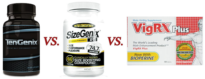 VigRX Plus Order Online