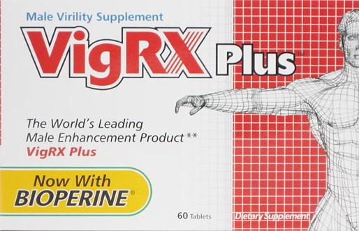VigRX-plus-company.ru